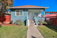 Photo of 340 N 11th ST, SAN JOSE, CA 95112 (MLS # ML81738843)