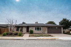 Photo of 2 Fairfax CIR, SALINAS, CA 93901 (MLS # ML81738845)