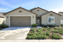 Photo of 1664 Arbor Brook DR, MANTECA, CA 95336 (MLS # ML81738870)