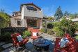 Photo of 812 Lincoln AVE, PALO ALTO, CA 94301 (MLS # ML81738962)