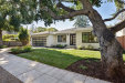 Photo of 625 Kingsley AVE, PALO ALTO, CA 94301 (MLS # ML81738984)
