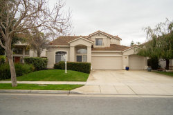 Photo of 1831 London WAY, SALINAS, CA 93906 (MLS # ML81739046)