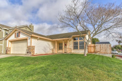Photo of 1802 Delancey DR, SALINAS, CA 93906 (MLS # ML81739066)