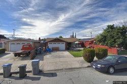 Photo of 1443 Mount Palomar DR, SAN JOSE, CA 95127 (MLS # ML81739077)