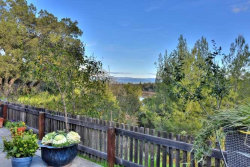 Photo of 15400 Winchester BLVD 33, LOS GATOS, CA 95030 (MLS # ML81739084)