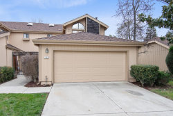 Photo of 2161 Darnis CIR, MORGAN HILL, CA 95037 (MLS # ML81739103)