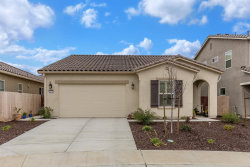 Photo of 1518 Lily CT, HOLLISTER, CA 95023 (MLS # ML81739110)