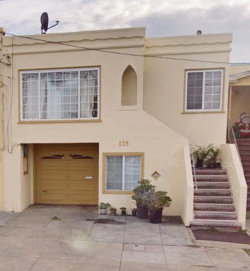 Photo of 175 Mateo AVE, DALY CITY, CA 94014 (MLS # ML81739150)