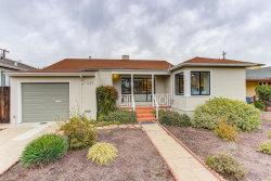 Photo of 220 Manor DR, SOUTH SAN FRANCISCO, CA 94080 (MLS # ML81739158)