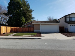 Photo of 86 Tennant AVE, SAN JOSE, CA 95138 (MLS # ML81739163)