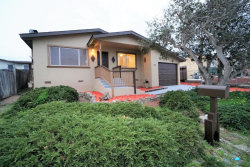 Photo of 1832 Juarez ST, SEASIDE, CA 93955 (MLS # ML81739196)