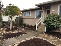 Photo of 1872 Soto ST, SEASIDE, CA 93955 (MLS # ML81739208)