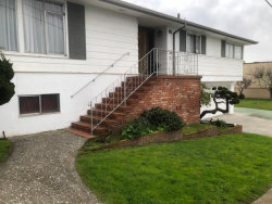 Photo of 296 Valley ST, DALY CITY, CA 94014 (MLS # ML81739378)