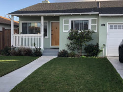 Photo of 337 San Jose AVE, MILLBRAE, CA 94030 (MLS # ML81739408)