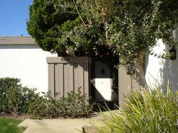 Photo of 8068 Park Villa CIR, CUPERTINO, CA 95014 (MLS # ML81739431)