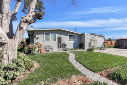Photo of 1512 S Capitol AVE, SAN JOSE, CA 95127 (MLS # ML81739507)