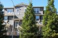 Photo of 600 Live Oak WAY 603, BELMONT, CA 94002 (MLS # ML81739549)
