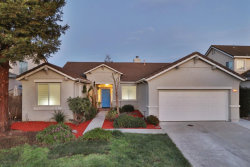 Photo of 131 Marguerite DR, HOLLISTER, CA 95023 (MLS # ML81739664)