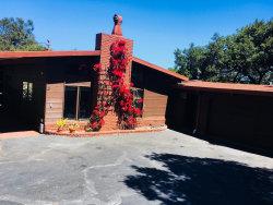 Photo of 1344 Millbrae AVE, MILLBRAE, CA 94030 (MLS # ML81739675)