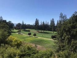 Photo of 1280 Sharon Park DR 32, MENLO PARK, CA 94025 (MLS # ML81739745)