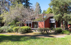 Photo of 201 Cypress Point DR, MOUNTAIN VIEW, CA 94043 (MLS # ML81739879)