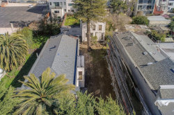 Photo of 48 Cook ST, SAN FRANCISCO, CA 94118 (MLS # ML81740031)