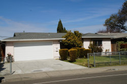 Photo of 851 Clyde AVE, SANTA CLARA, CA 95054 (MLS # ML81740170)