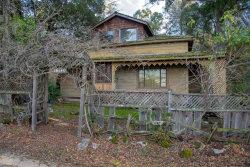 Photo of 16140 Cypress WAY, LOS GATOS, CA 95030 (MLS # ML81740280)