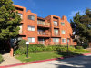 Photo of 920 Mission RD 2, SOUTH SAN FRANCISCO, CA 94080 (MLS # ML81740431)