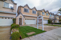 Photo of 2181 Agnew RD, SANTA CLARA, CA 95054 (MLS # ML81740653)
