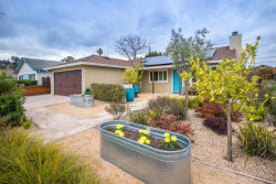 Photo of 510 Middlesex RD, BELMONT, CA 94002 (MLS # ML81740675)