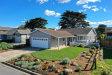 Photo of 216 Myrtle ST, HALF MOON BAY, CA 94019 (MLS # ML81740798)