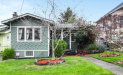 Photo of 4420 Fleming AVE, OAKLAND, CA 94619 (MLS # ML81740893)