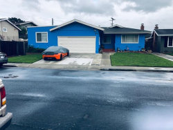 Photo of 151 Escanyo DR, SOUTH SAN FRANCISCO, CA 94080 (MLS # ML81740945)