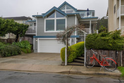 Photo of 655 Santiago AVE, HALF MOON BAY, CA 94019 (MLS # ML81741124)