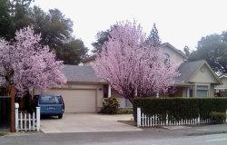Photo of 14100 Saratoga Sunnyvale RD, SARATOGA, CA 95070 (MLS # ML81741128)