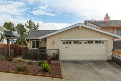 Photo of 2326 Hastings DR, BELMONT, CA 94002 (MLS # ML81741148)
