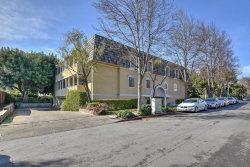 Photo of 500 Fulton ST 202, PALO ALTO, CA 94301 (MLS # ML81741227)