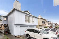 Photo of 4101 Callan BLVD, DALY CITY, CA 94015 (MLS # ML81741441)