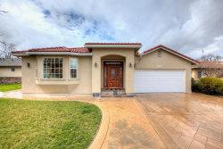 Photo of 10769 W Estates DR, CUPERTINO, CA 95014 (MLS # ML81741465)