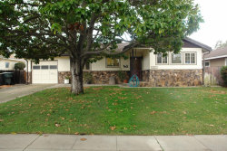 Photo of 1071 Plymouth DR, SUNNYVALE, CA 94087 (MLS # ML81741603)