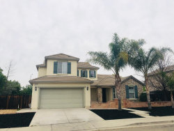 Photo of 2379 Ogden Sannazor CT, TRACY, CA 95377 (MLS # ML81741614)