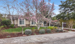 Photo of 930 Seena AVE, LOS ALTOS, CA 94024 (MLS # ML81741702)