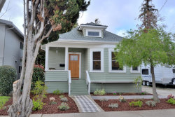 Photo of 200 S Bayview AVE, SUNNYVALE, CA 94086 (MLS # ML81741771)