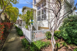 Photo of 23 Heritage CT, CAMPBELL, CA 95008 (MLS # ML81741939)