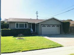 Photo of 548 Nerdy AVE, SAN JOSE, CA 95111 (MLS # ML81742035)