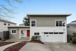 Photo of 1354 Hillcrest BLVD, MILLBRAE, CA 94030 (MLS # ML81742055)
