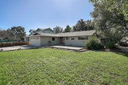 Photo of 1139 Fawn DR, CAMPBELL, CA 95008 (MLS # ML81742231)