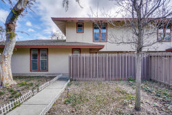 Photo of 233 E Red Oak DR F, SUNNYVALE, CA 94086 (MLS # ML81742372)