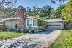Photo of 1269 Sleepy Hollow LN, MILLBRAE, CA 94030 (MLS # ML81742422)